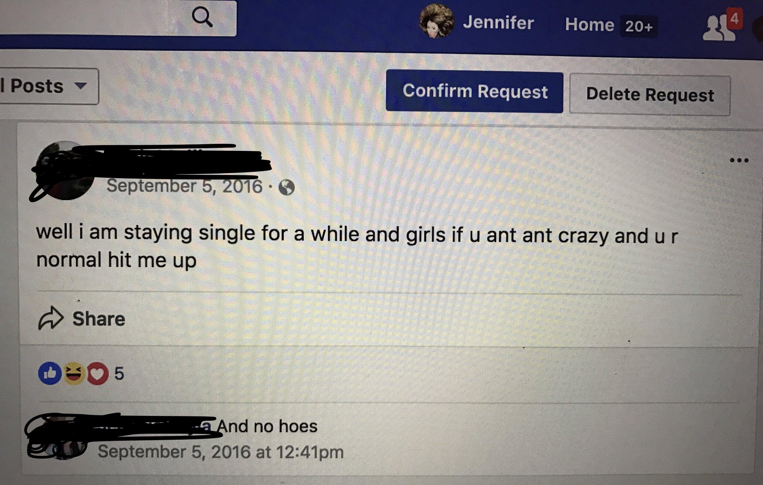staying single.jpg