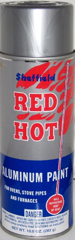 RED HOT SPRAY.jpg