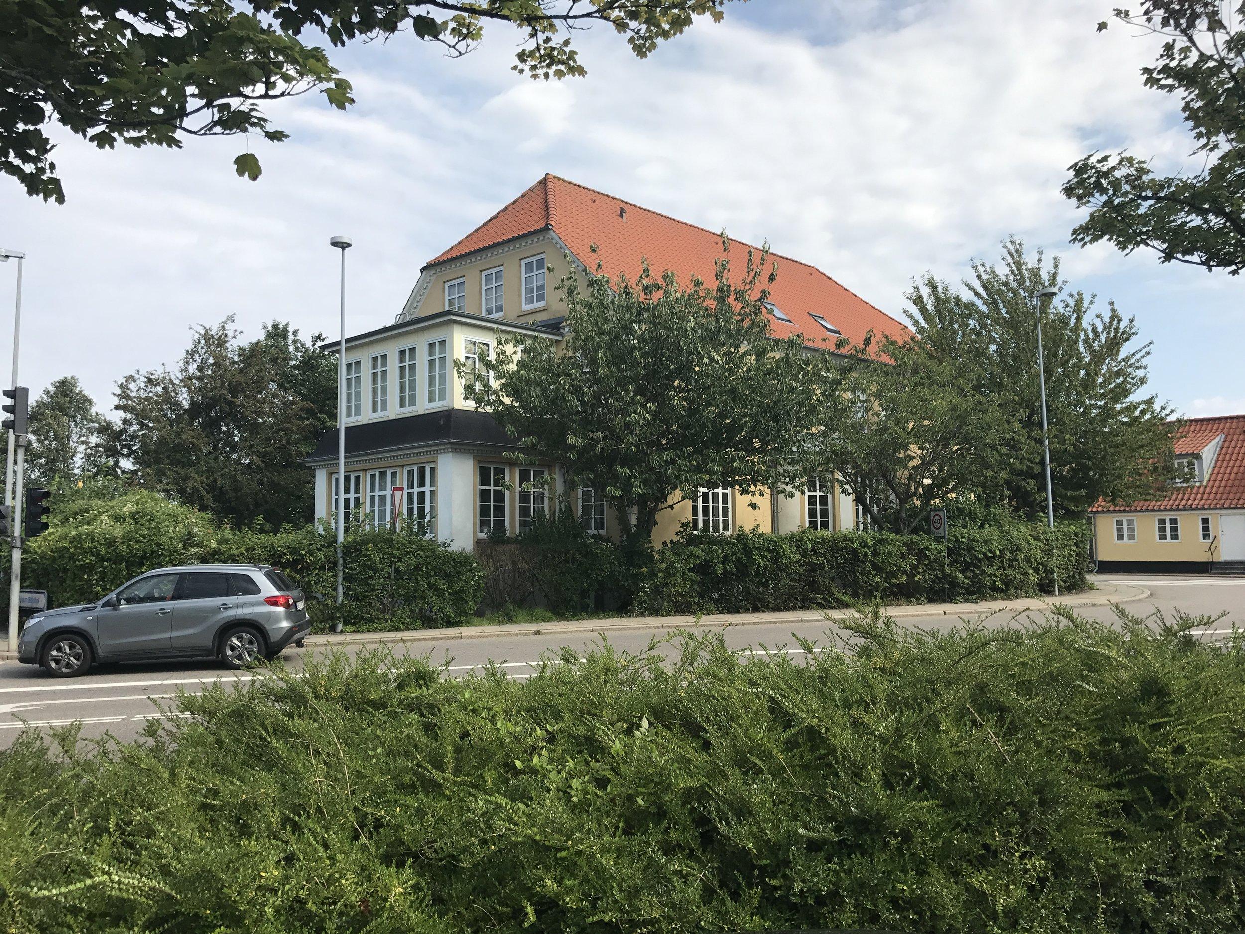 MECO_Architects_Museum-Soenderborg_01.JPG