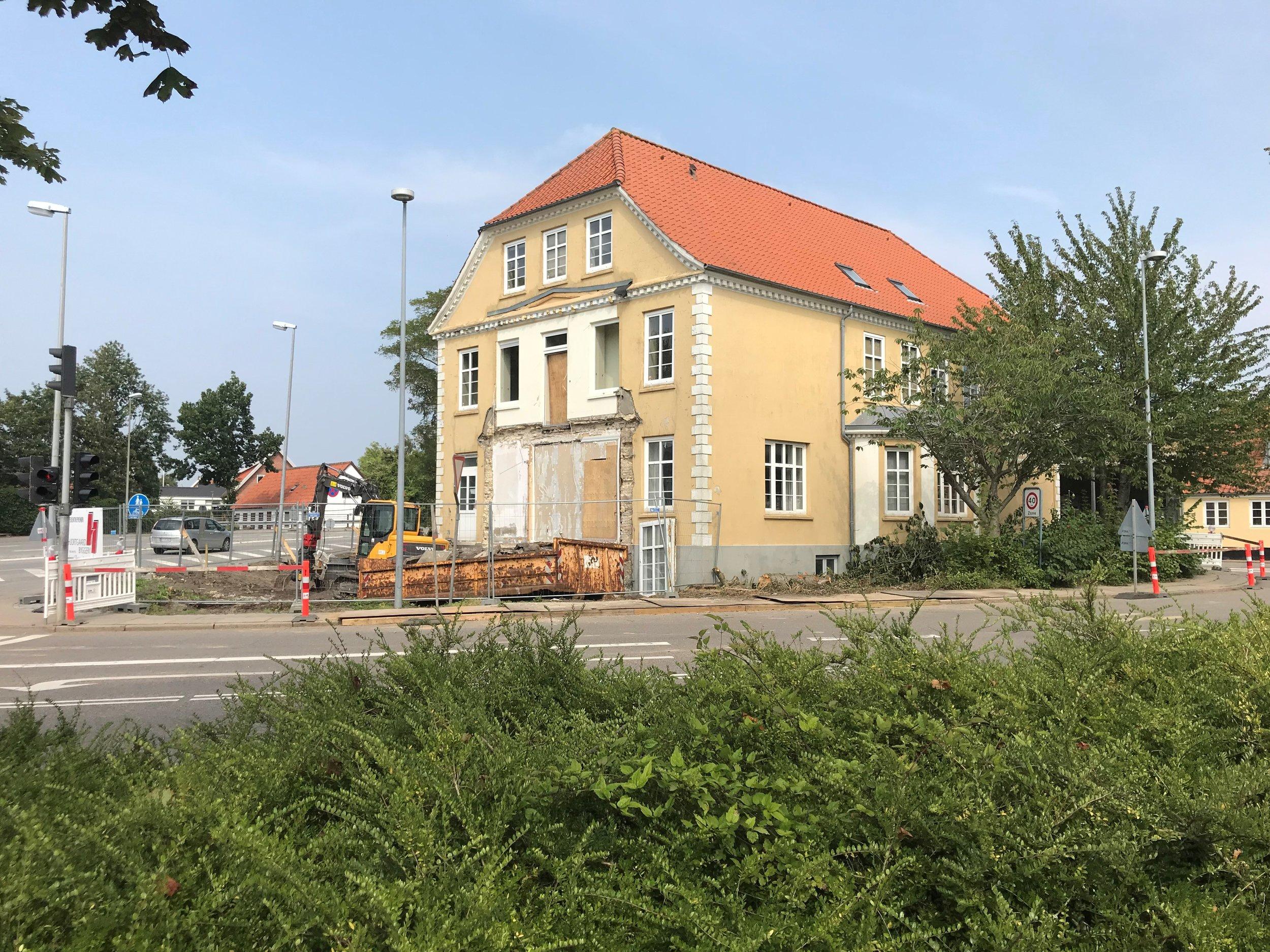 MECO_Architects_Museum-Soenderborg_02.jpg