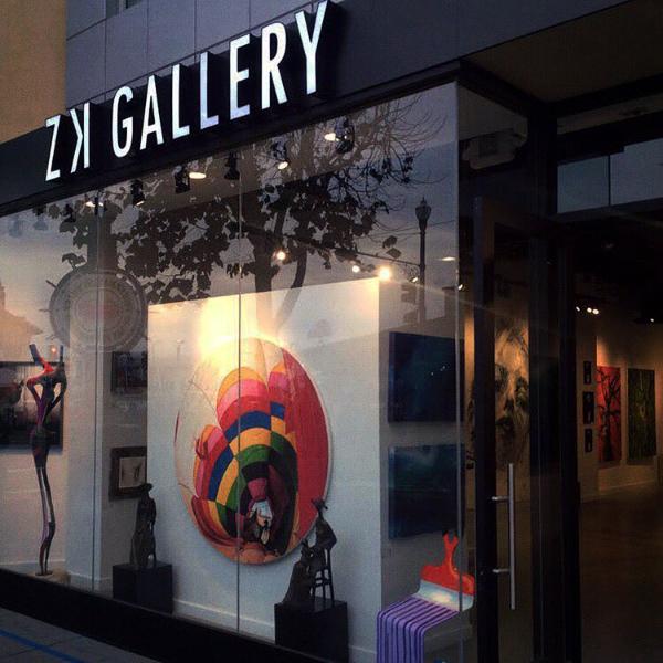 zk-gallery.jpg