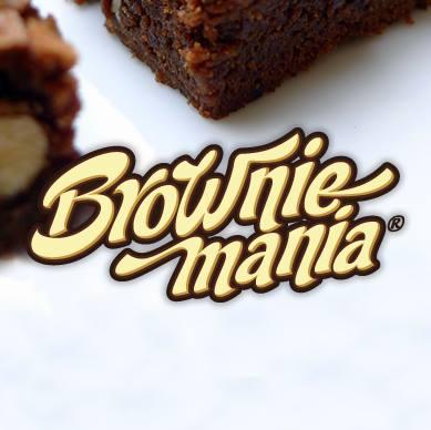 brownie mania - Constitucion 507