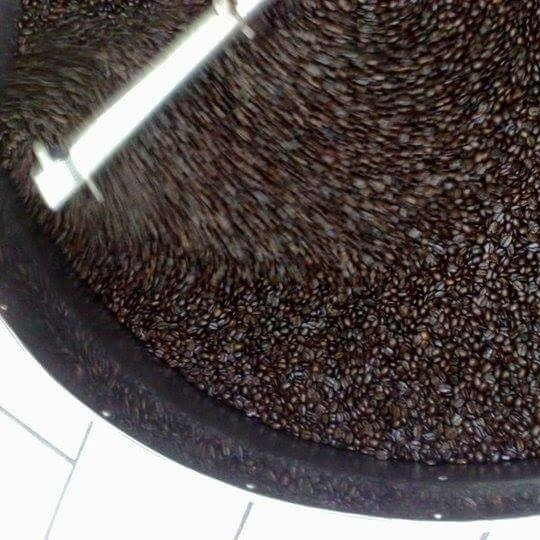 cafe el faro - Mariano Escobedo 404