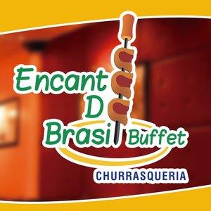 encanto+di+brasil.jpg