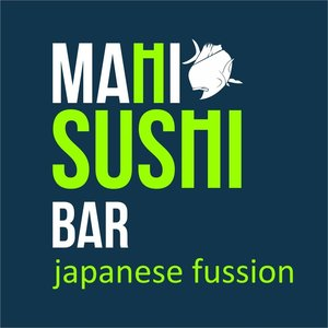 mahi+sushi+bar.jpg