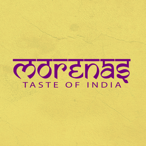 morenas+taste+of+india.png