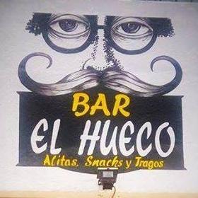 el+hueco+bar.jpg