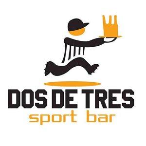 dos+de+tres+sports+bar.jpg