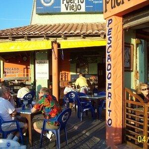 puerto-viejo-seafood.jpg