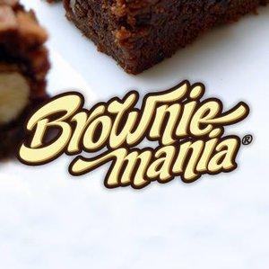 browniemania.jpg