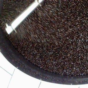cafe+el+faro.jpg