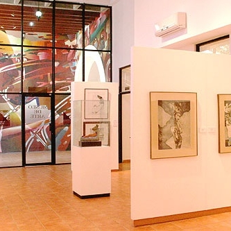 museo_mazatlan (1).jpg