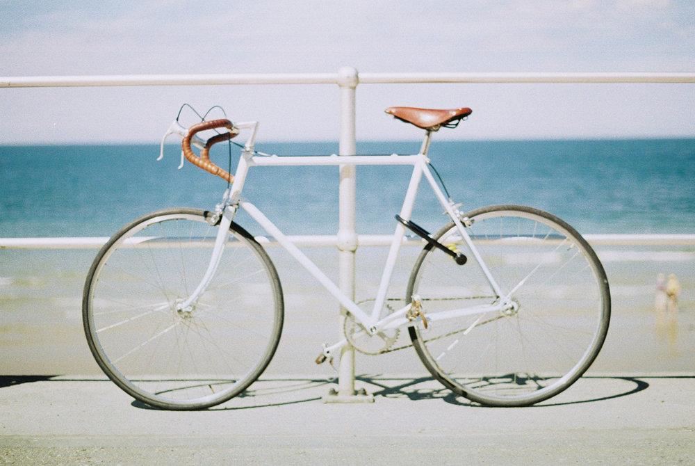bike+rental.jpg