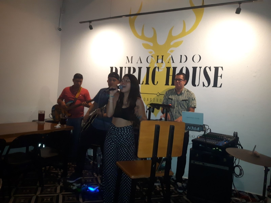 machado public house.jpg