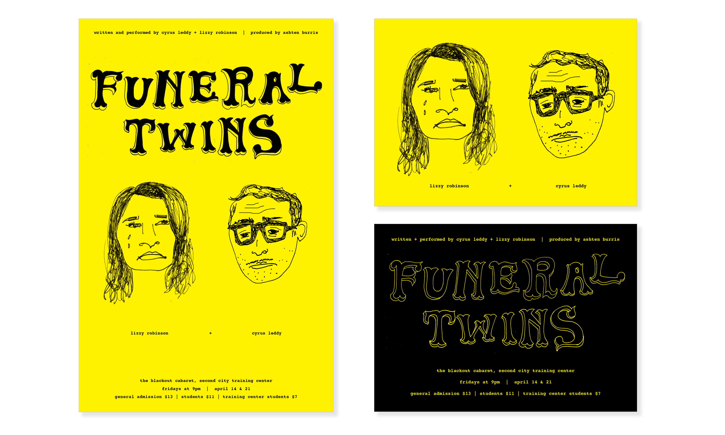 FuneralTwins-print-marketing.png