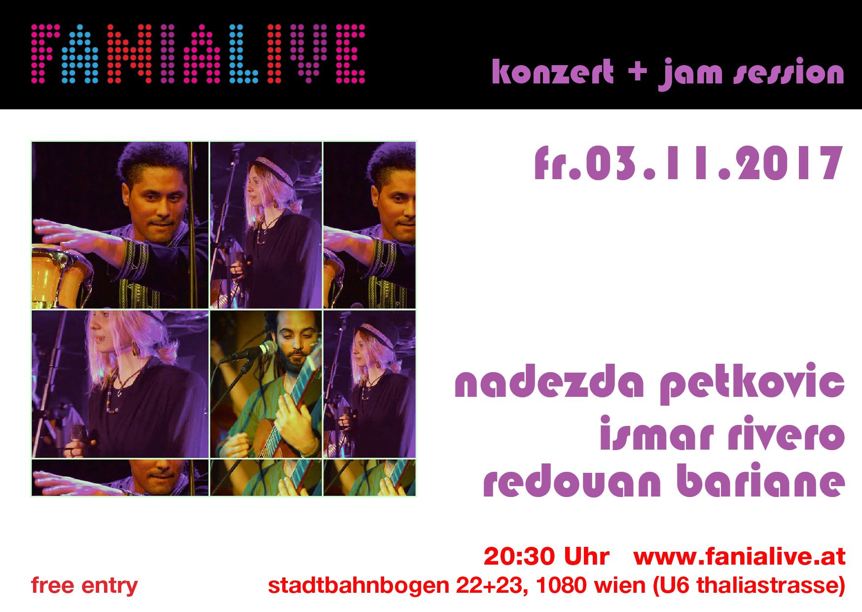 171103_Ismar_Konzert_Jam_Session-01.jpg
