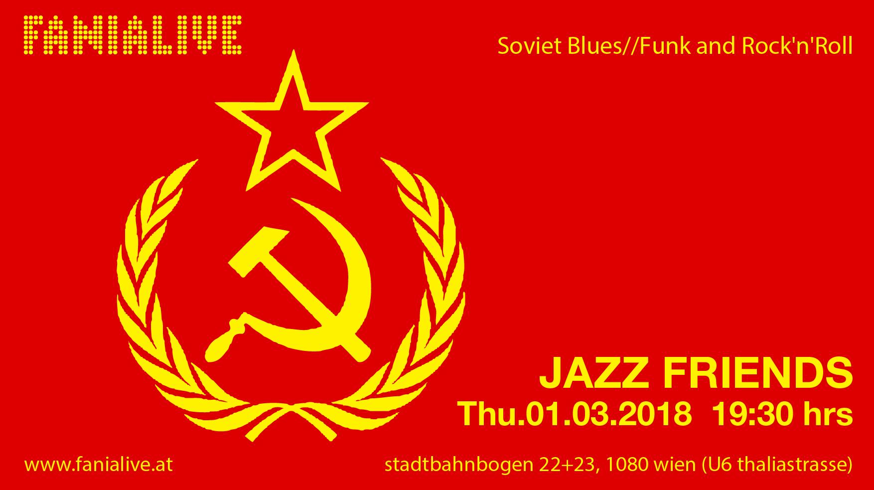 180301_Soviet_Jazz-01.jpg