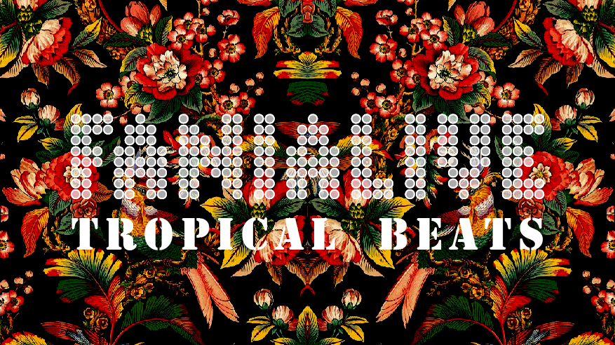 EVERY FRIDAY AND SATURDAY - TROPICAL BEATS - Every weekend (fri/sat) we celebrate the rhythm of Latin America: TROPICAL BEATS - brought to you by Fanialive Resident DJs, starts 11pm, free entry