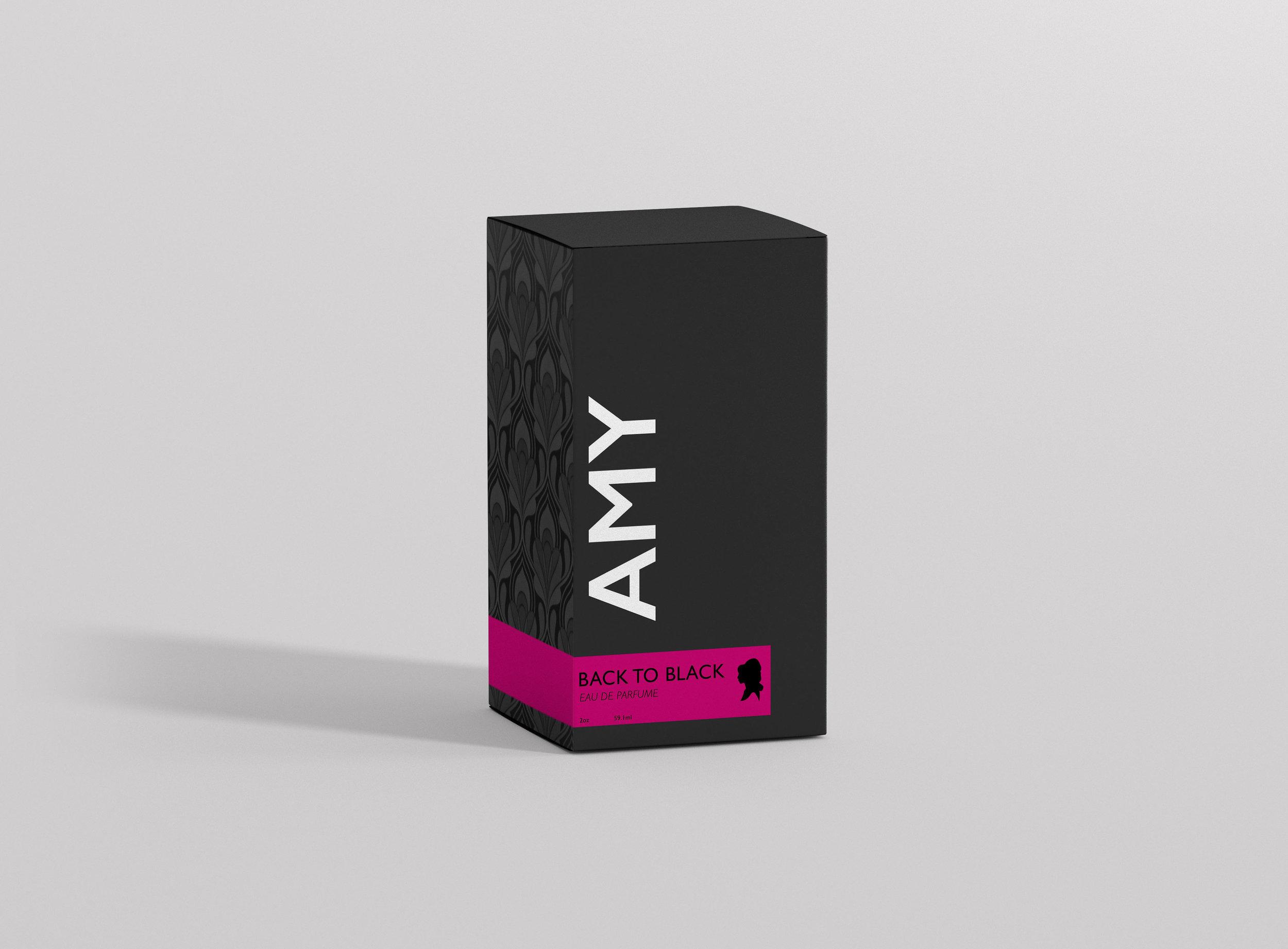 amy winehouse perfume box.jpg