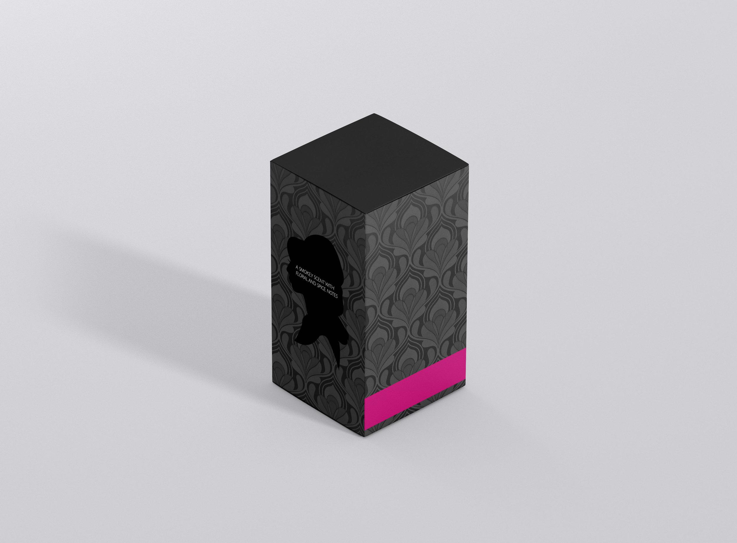 rectangle_box_side.jpg