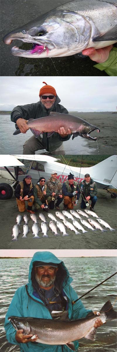 tsiuriveroutfitters_fishing