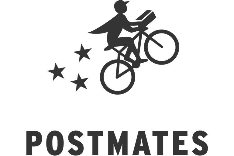 Postmates-Logo-Vector-Image.png