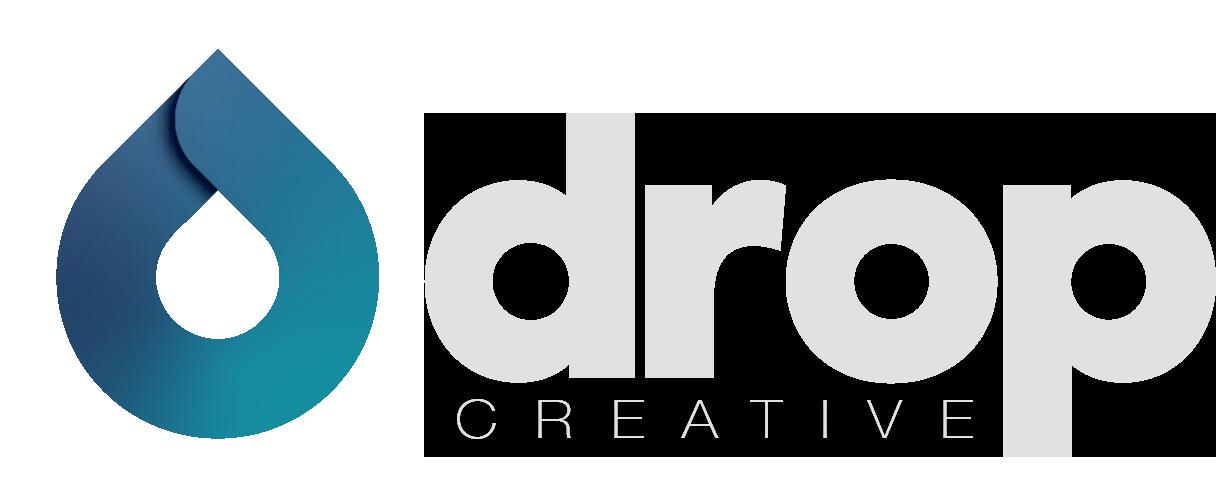 Drop Full Logo White.png