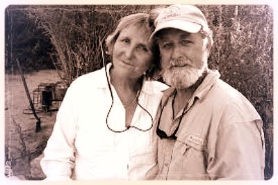 Pam and Tim.jpg