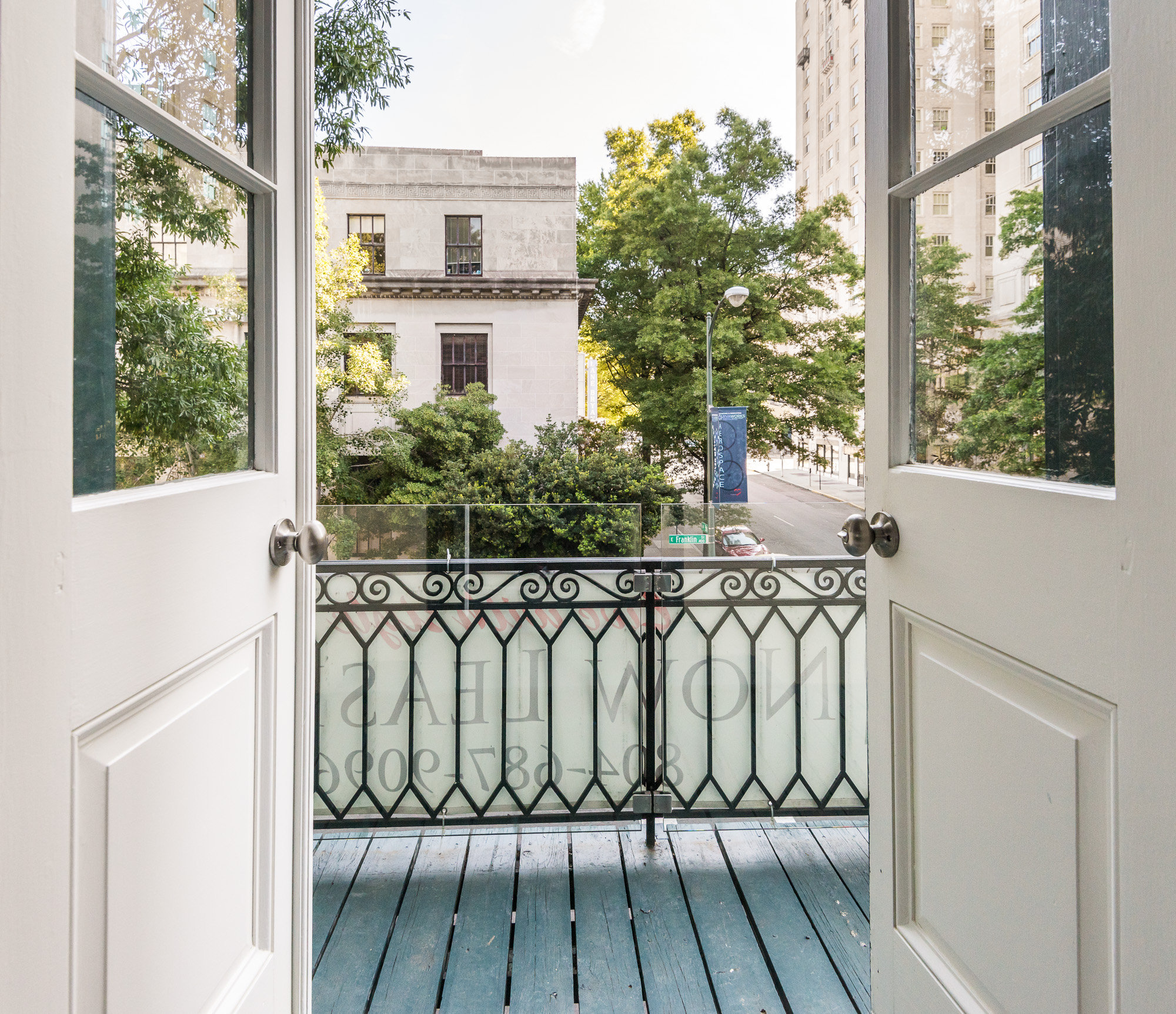 2A Balcony Doors.jpg