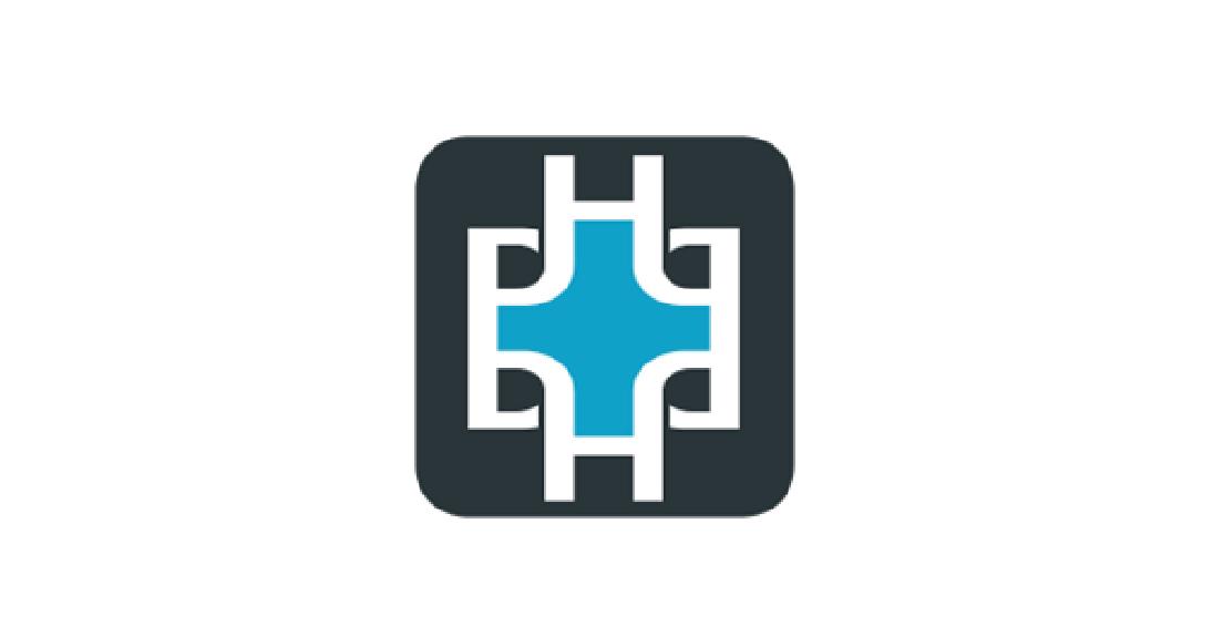 JSC_portfolio_logo_1-21.jpg