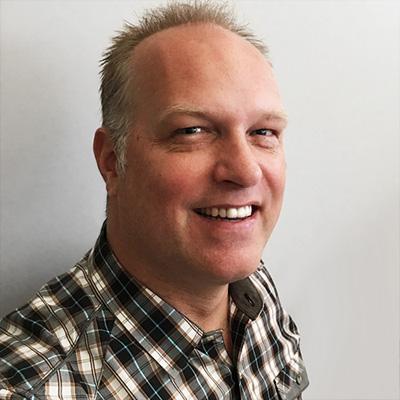 TRAVIS RUSH   CEO, Sightbox