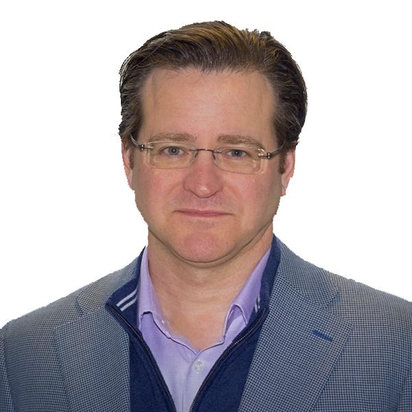 JOSH SCHWARTZ - Venture Partnerjosh@jsf.co