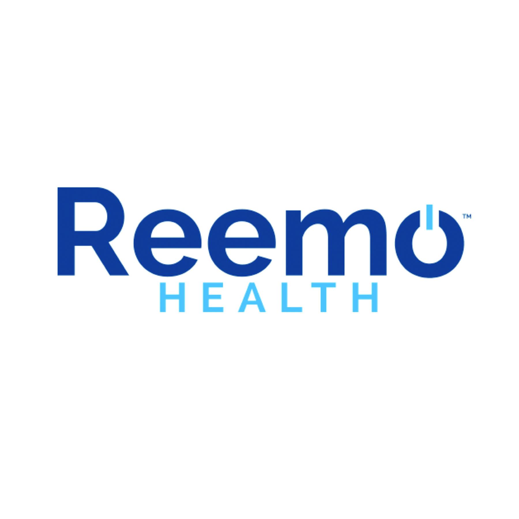 www.reemohealth.com