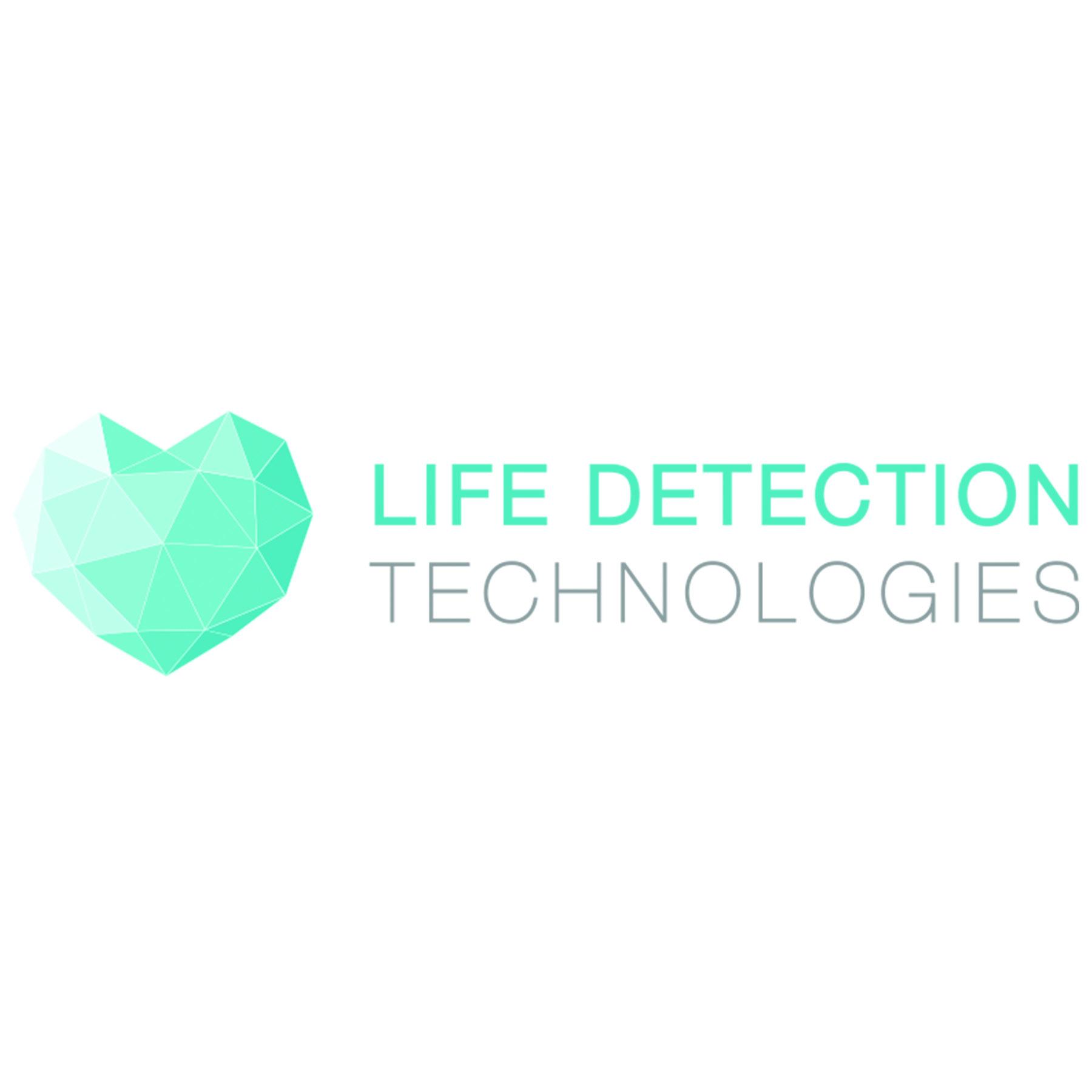 www.lifedetectiontechnologies.com