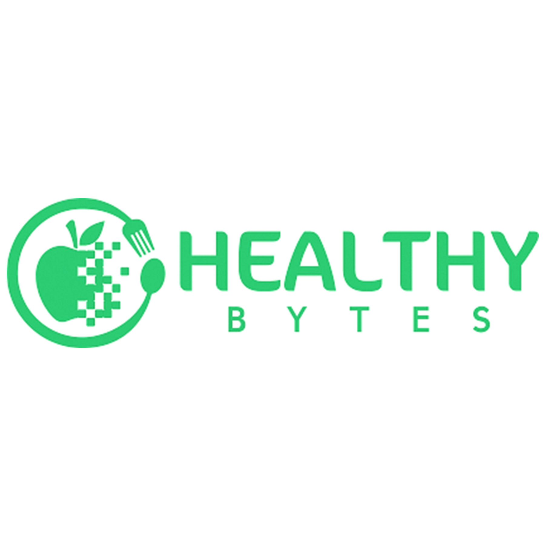 www.healthybytes.co