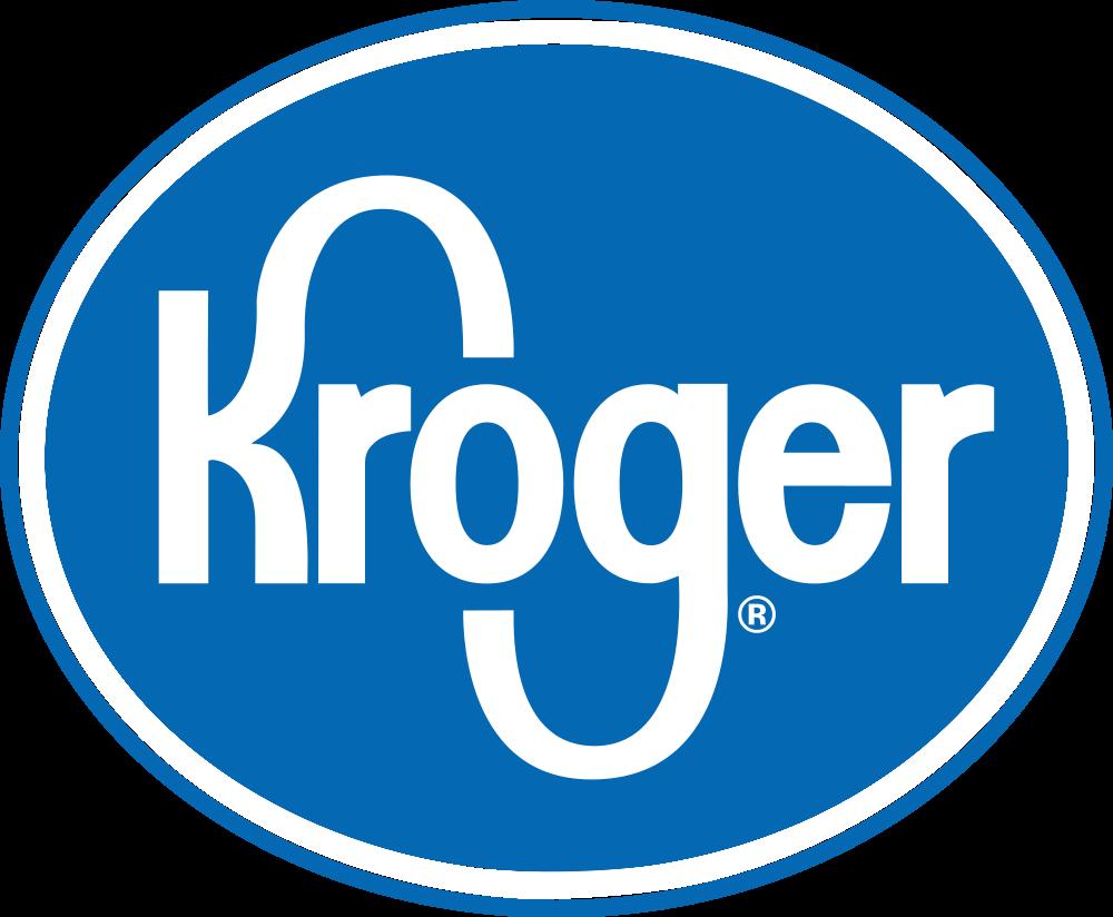 kroger logo png.png