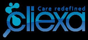 Cliexa_logo-300x136.png