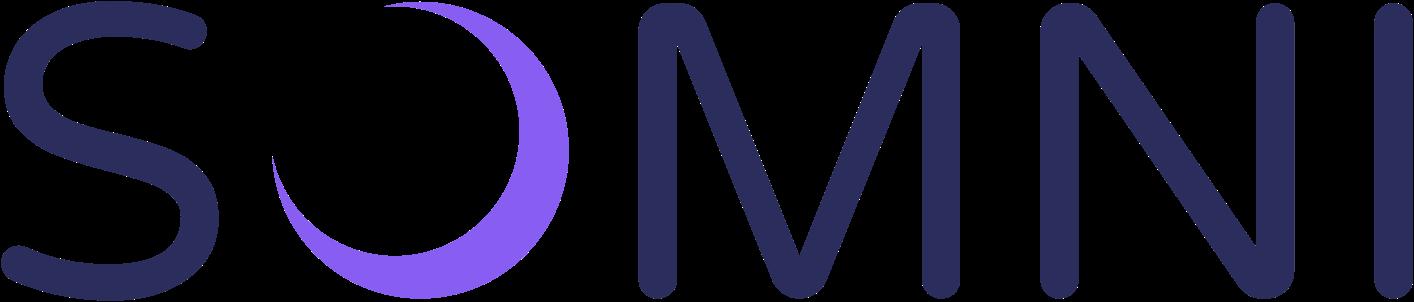 Somni-logo-on-white.png