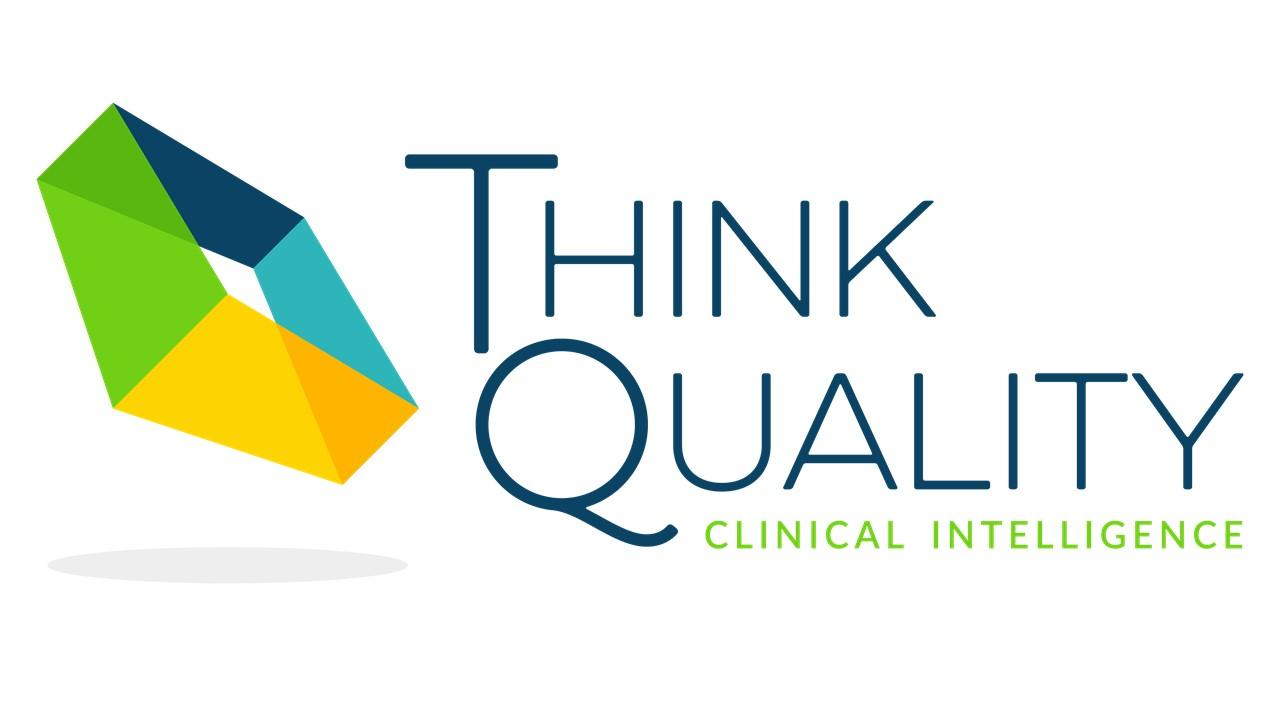 TQIntelligence Logo.jpg