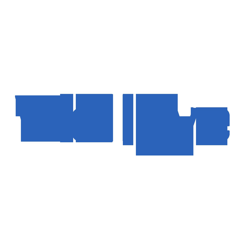 WellEye Logo.png