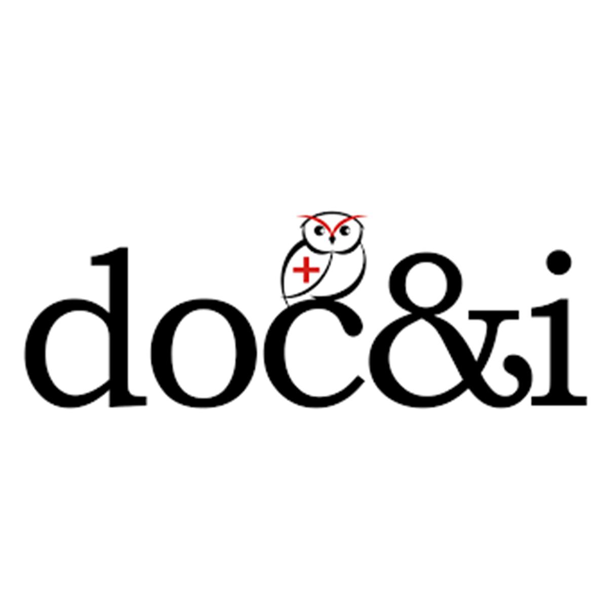 docandi.png