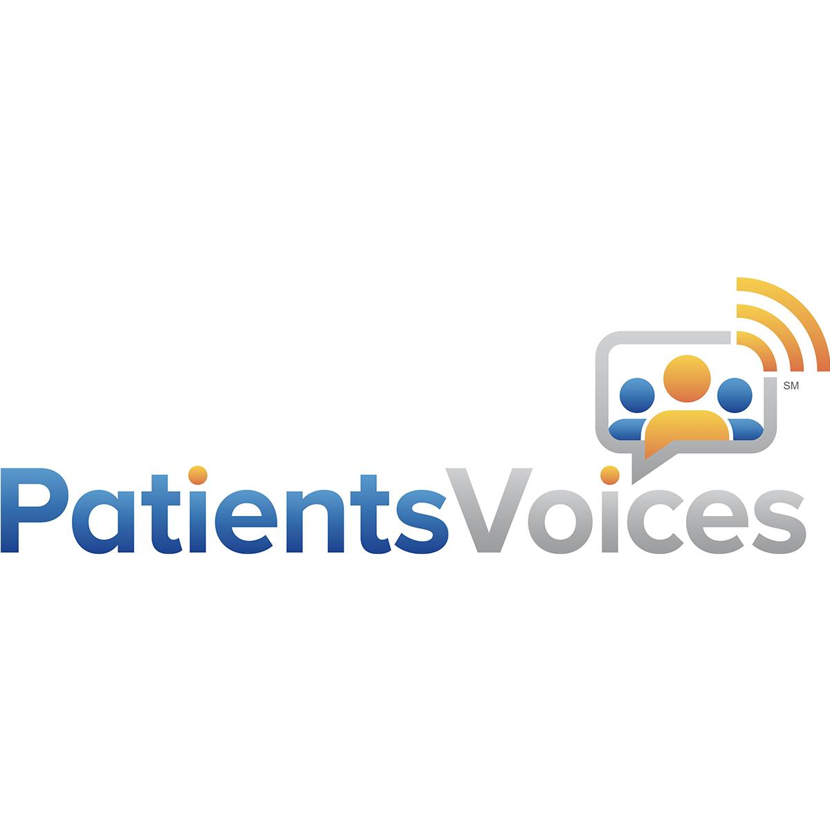 patient voices.png