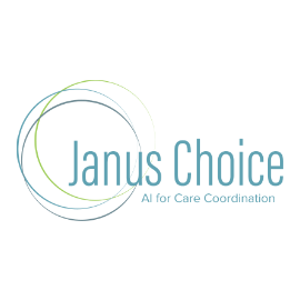 janus-choice.png