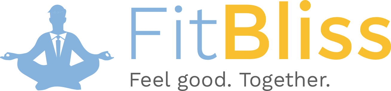 FitBliss.png