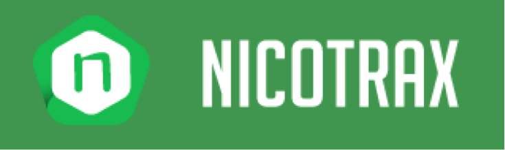 Nicotrax.png