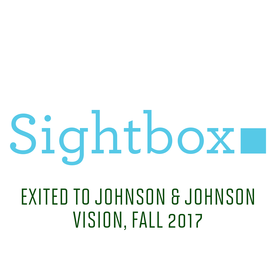 Sightbox exited.png