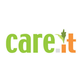 Care+It.png