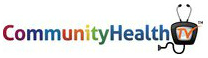 Community+Health+TV.png