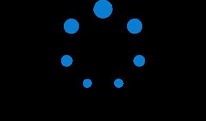 cognuse_logo_300x176.png