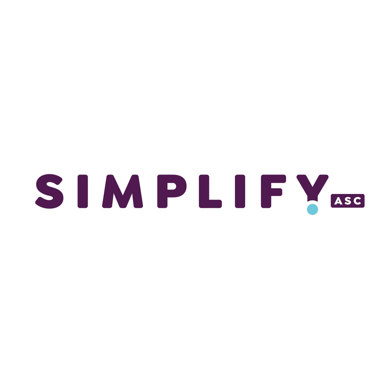 SimplifyASC